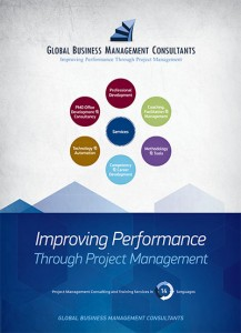 BMC_ImprovingPerformance_21x29_March2014 1-1page.indd