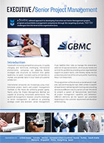 1426526768BMC_Brochure_SeniorProjectManagement1531-LR-1