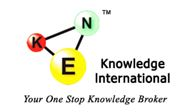 Knowledge Intl