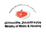 Ministry of Works and Housing