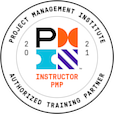authorized-training-partner-instructor-pmp small