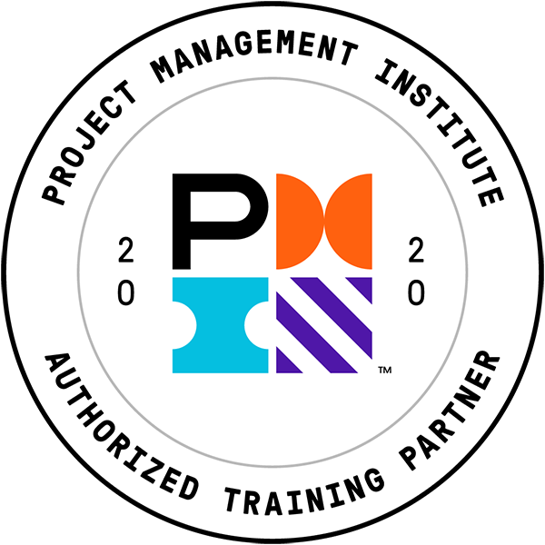 authorized-training-partner