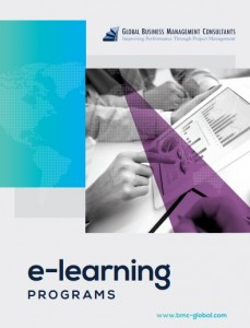 Elearning Catalogue 2020